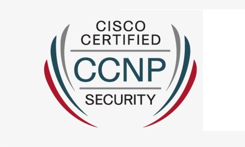 CCNP Training In Velachery | CCNP Course In Velachery Chennai