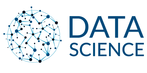 Data Science Training In Velachery Chennai, Data Science Course In Velachery Chennai