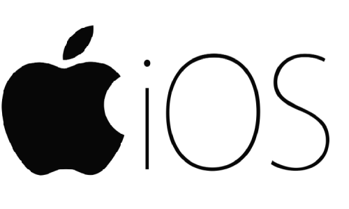 iOS Training In Velachery | iOS Course In Velachery Chennai