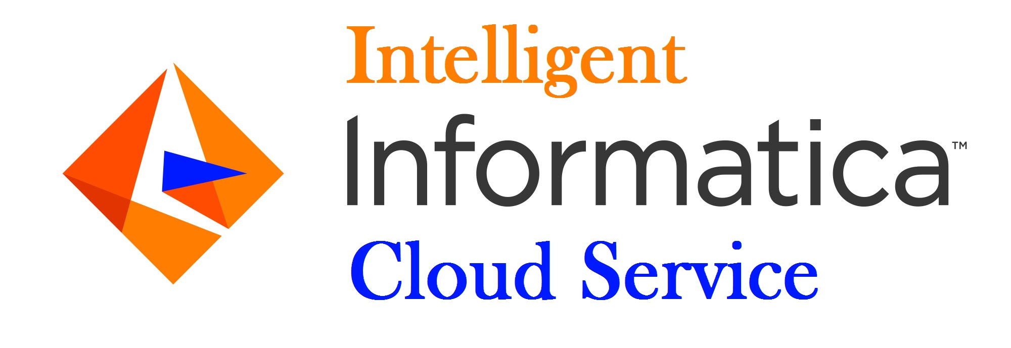 Informatica IICS Training In Velachery Chennai, Informatica IICS Course In Velachery Chennai