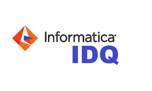 Informatica Data Quality Training In Velachery | Informatica Data Quality Course In Velachery Chennai