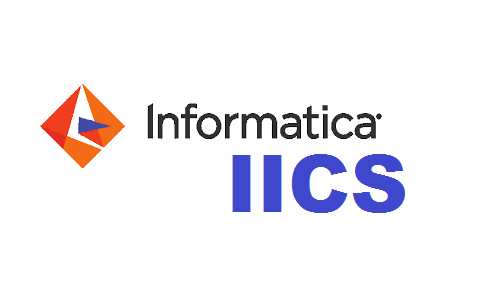Informatica IICS Training In Velachery | Informatica IICS Course In Velachery Chennai