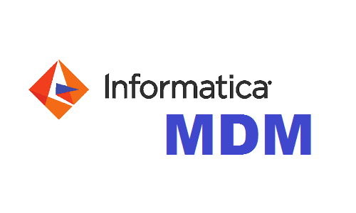 Informatica MDM Training In Velachery | Informatica MDM Course In Velachery Chennai