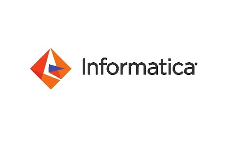 Informatica Training In Velachery | Informatica Course In Velachery Chennai
