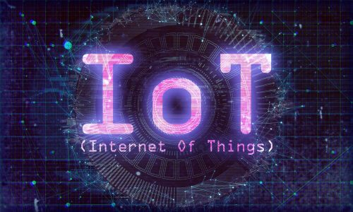 IoT Training In Velachery | IoT Course In Velachery Chennai