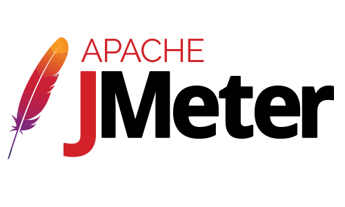 JMeter Training In Velachery | JMeter Course In Velachery Chennai