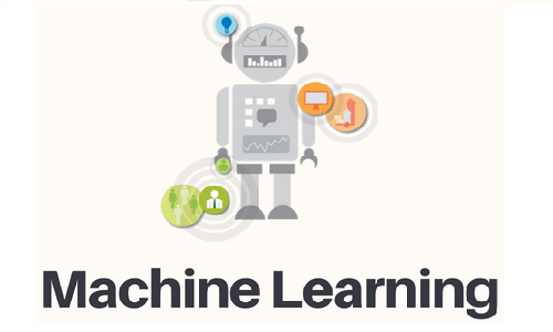 Machine Learning Training In Velachery | Machine Learning Course In Velachery Chennai