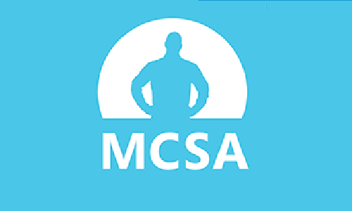 MCSA Training In Velachery | MCSA Course In Velachery Chennai