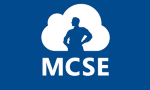 MCSE Training In Velachery | MCSE Course In Velachery Chennai
