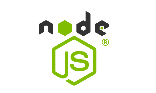 NodeJS Training In Velachery | NodeJS Course In Velachery Chennai