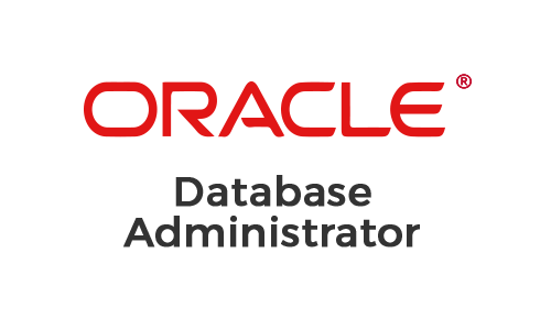 Oracle DBA Training In Velachery | Oracle DBA Course In Velachery Chennai