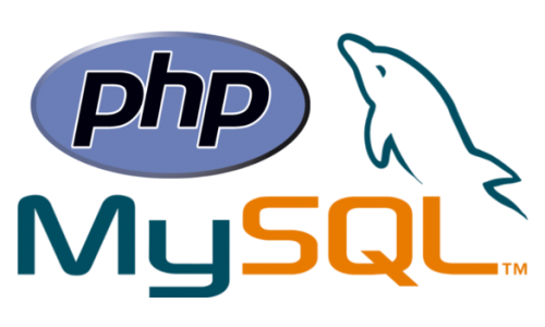 PHP Training In Velachery | PHP Course In Velachery Chennai
