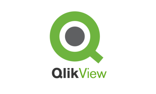 Qlikview Training In Velachery | Qlikview Course In Velachery Chennai