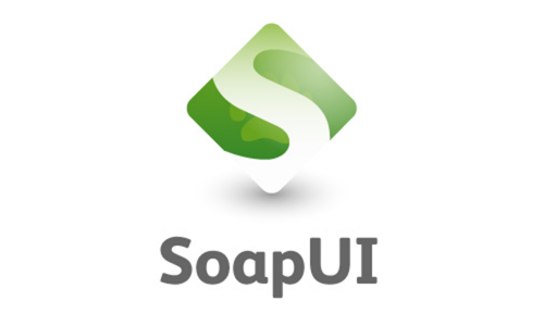 SoapUI Testing Training In Velachery | SoapUI Testing Course In Velachery Chennai