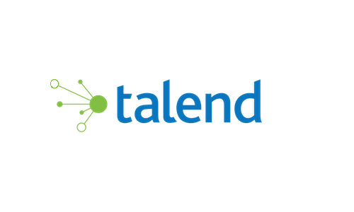 Talend Training In Velachery | Talend Course In Velachery Chennai