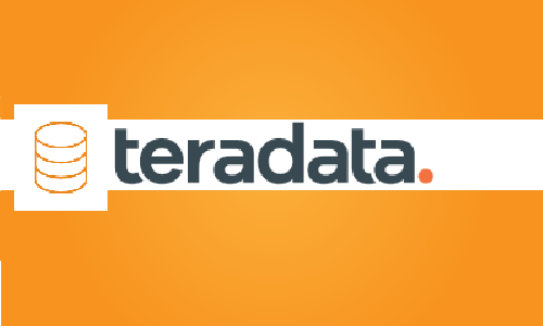 Teradata Training In Velachery | Teradata Course In Velachery Chennai