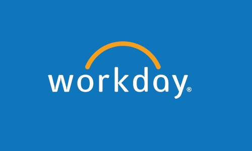 Workday Training In Velachery | Workday Course In Velachery Chennai