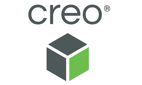 Creo Training In Velachery | Creo Course In Velachery Chennai