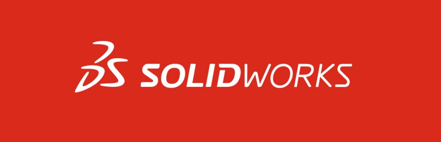Solidworks Training In Velachery Chennai, Solidworks Course In Velachery Chennai