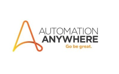 Automation Anywhere Training In Velachery