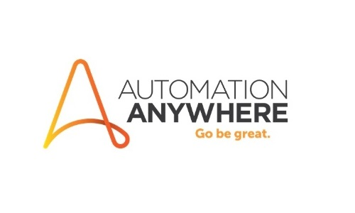 Automation Anywhere Training In Velachery | Automation Anywhere Course In Velachery Chennai