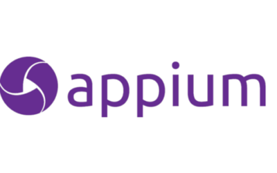 Appium Training In Velachery