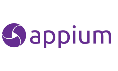 Appium Training In Velachery | Appium Course In Velachery Chennai