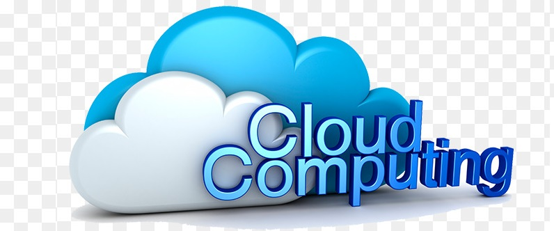 Cloud Computing Training In Velachery | Cloud Computing Course In Velachery Chennai