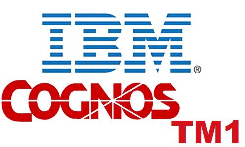 Cognos TM1 Training In Velachery | Cognos TM1 Course In Velachery Chennai