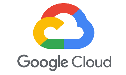 Google Cloud Training In Velachery | Google Cloud Course In Velachery Chennai