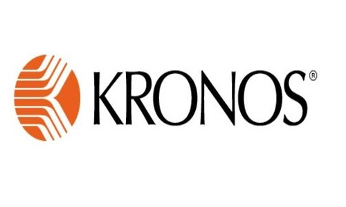Kronos Training In Velachery | Kronos Course In Velachery Chennai