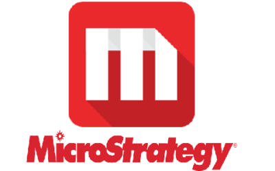 MicroStrategy Training In Velachery