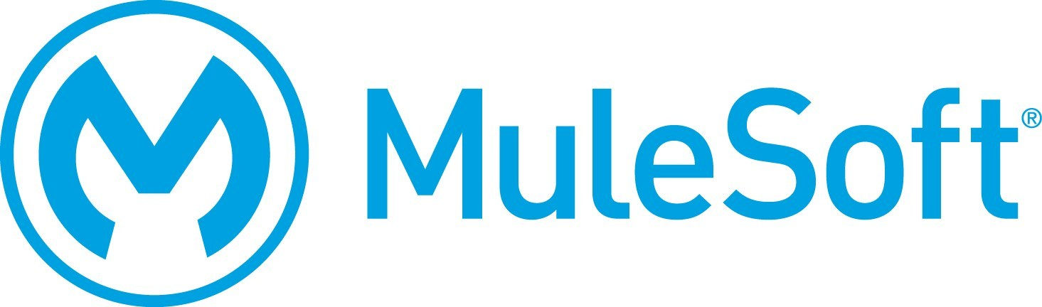 MuleSoft Training In Velachery | MuleSoft Course In Velachery Chennai