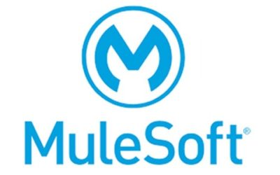 MuleSoft Training In Velachery
