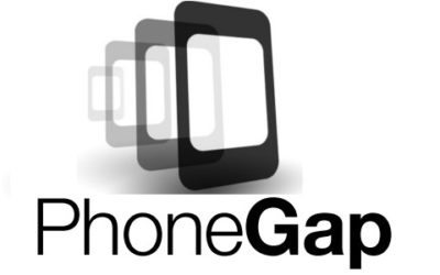 PhoneGap Training In Velachery