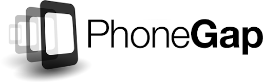 PhoneGap Training In Velachery | PhoneGap Course In Velachery Chennai