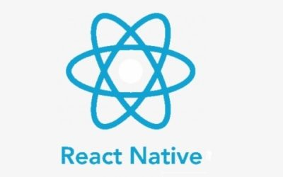 React Native Training In Velachery