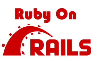Ruby On Rails Training In Velachery