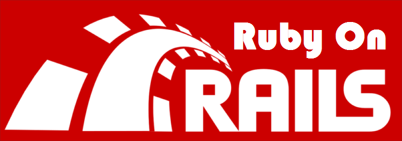 Ruby on Rails Training In Velachery | Ruby on Rails Course In Velachery Chennai