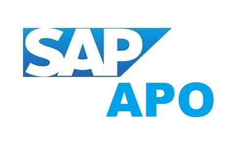 SAP APO Training In Velachery | SAP APO Course In Velachery Chennai