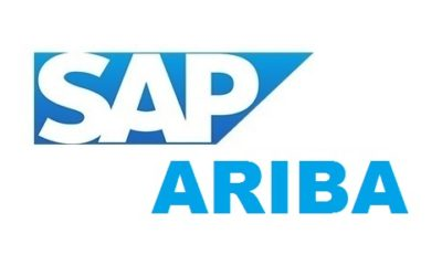 SAP Ariba Training In Velachery