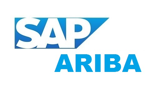 SAP Ariba Training In Velachery | SAP Ariba Course In Velachery Chennai