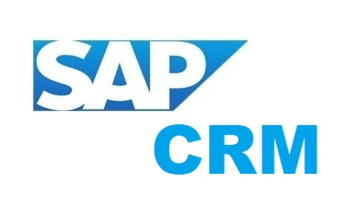 SAP CRM Training In Velachery | SAP CRM Course In Velachery Chennai