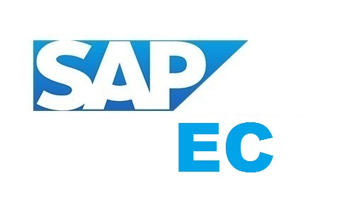 SAP EC Training In Velachery | SAP EC Course In Velachery Chennai