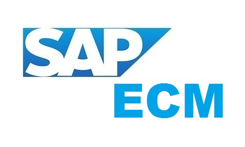 SAP ECM Training In Velachery | SAP ECM Course In Velachery Chennai