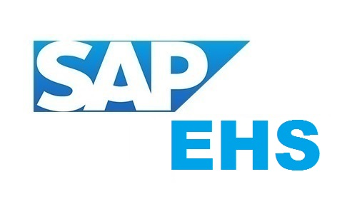 SAP EHS Training In Velachery | SAP EHS Course In Velachery Chennai