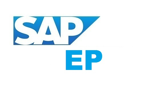 SAP EP Training In Velachery | SAP EP Course In Velachery Chennai