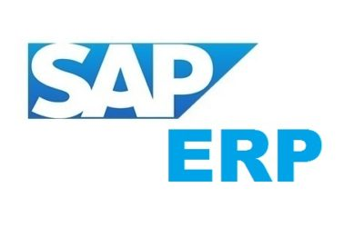 SAP ERP Training In Velachery
