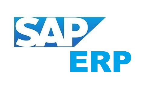 SAP ERP Training In Velachery | SAP ERP Course In Velachery Chennai