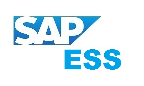 SAP ESS Training In Velachery | SAP ESS Course In Velachery Chennai